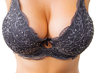 Breast Surgery Scottsdale